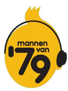 De Mannen van 1979
